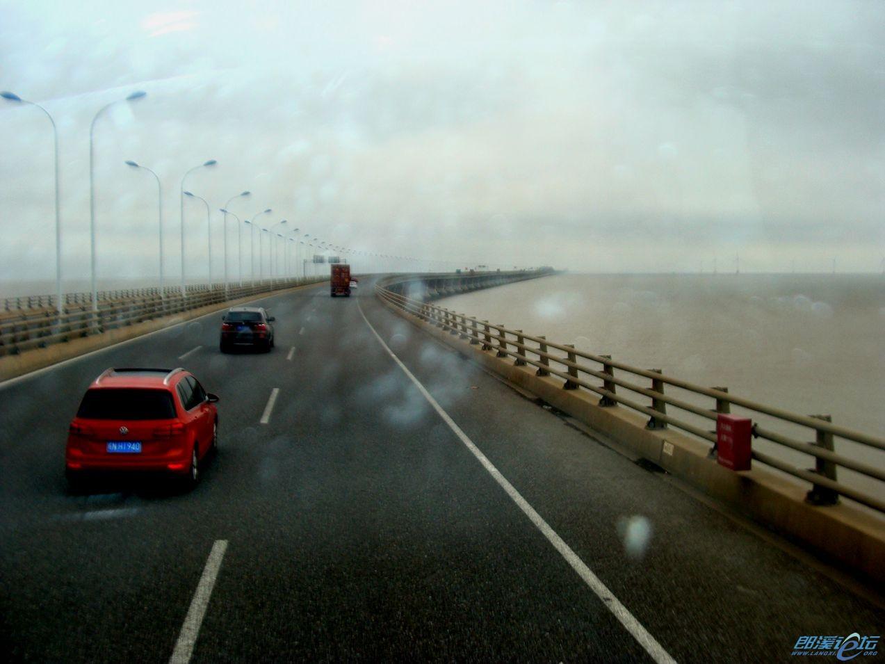 DSC02598东海大桥2.jpg