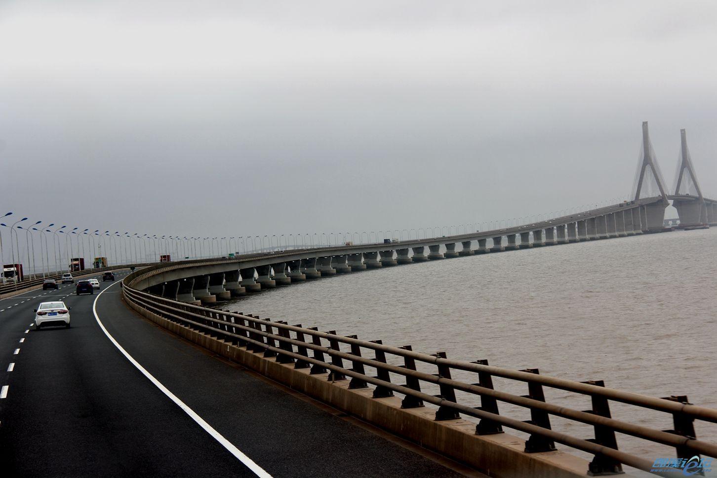 IMG_1267东海大桥4.jpg