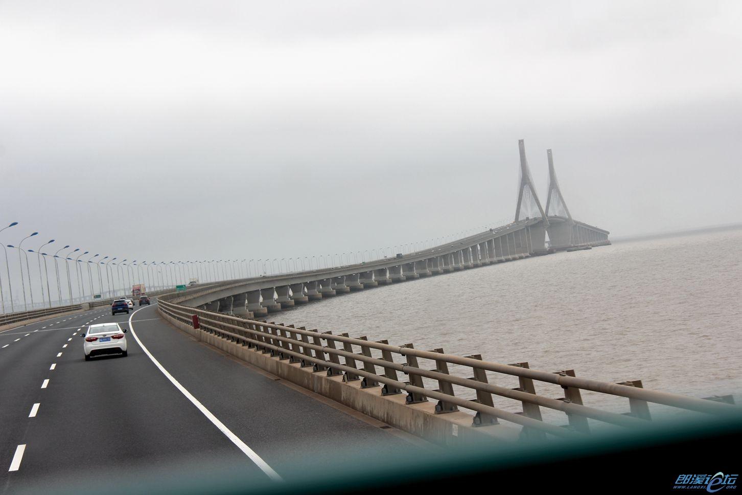 IMG_1269东海大桥9.jpg