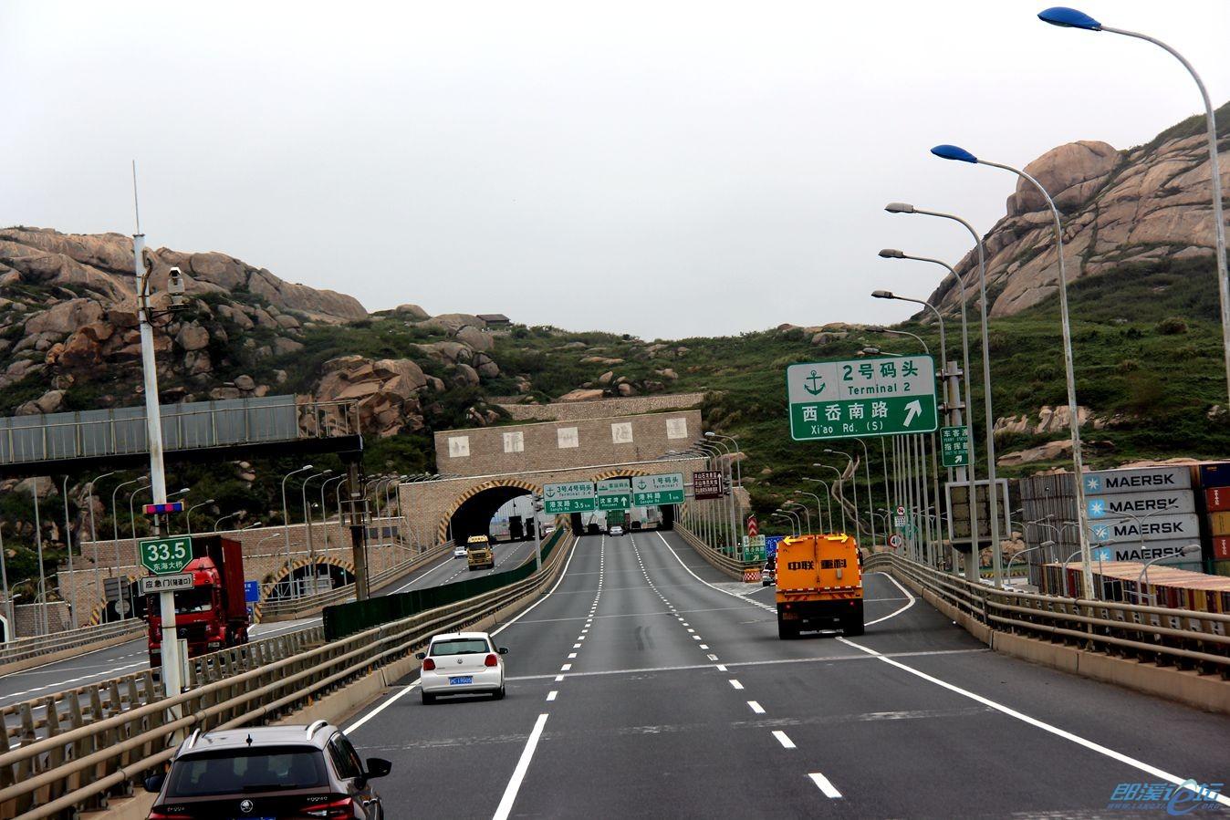 IMG_1285东海大桥8.jpg