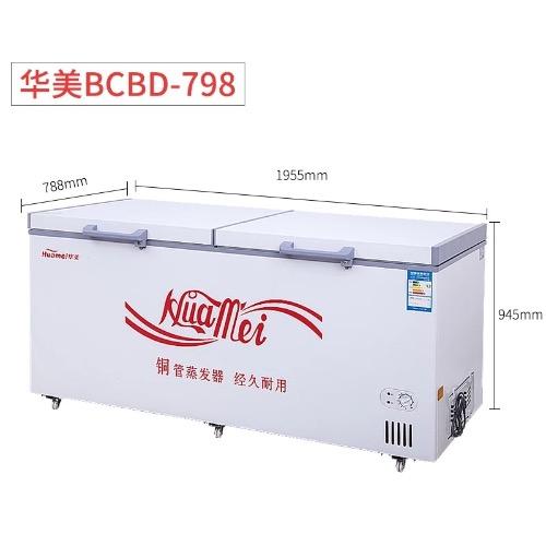 E2C02D1F-B48E-47AB-BEF4-BCB0B200F643.jpeg