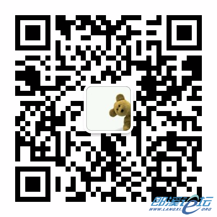 mmqrcode1534895541066.png