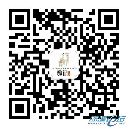 微信图片_20181010094209.jpg