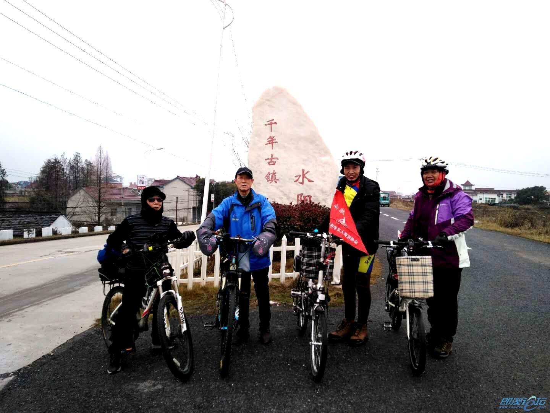 骑行水阳6.jpg
