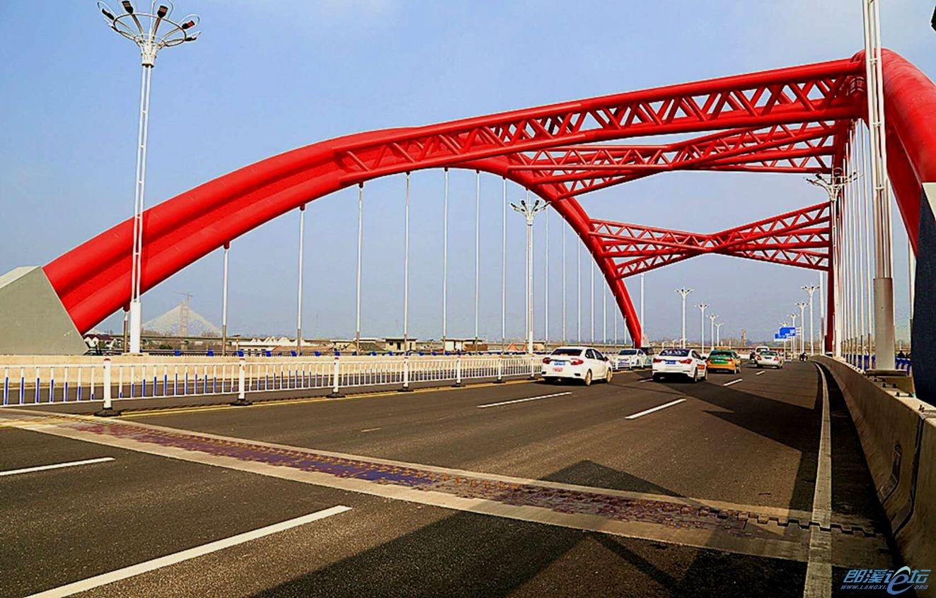 澄江桥2.jpg