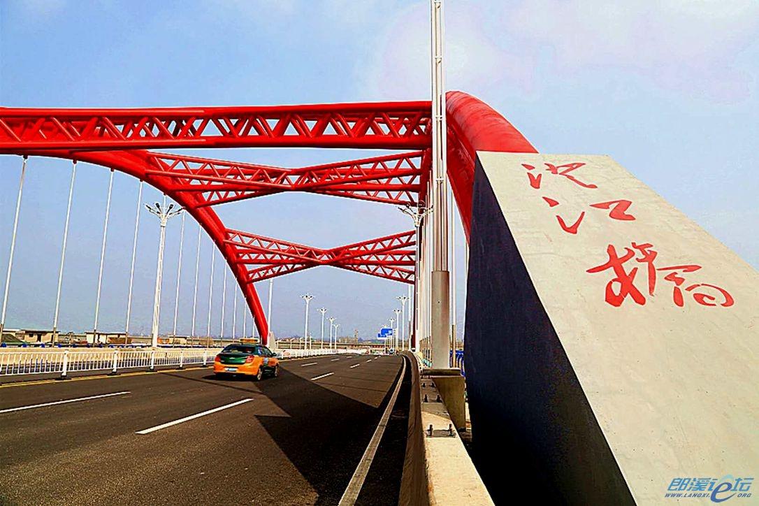 澄江桥3.jpg