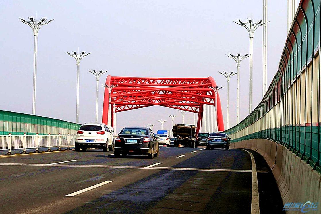 澄江桥4.jpg