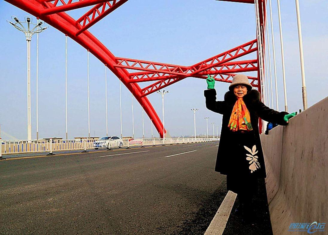 澄江桥5.jpg