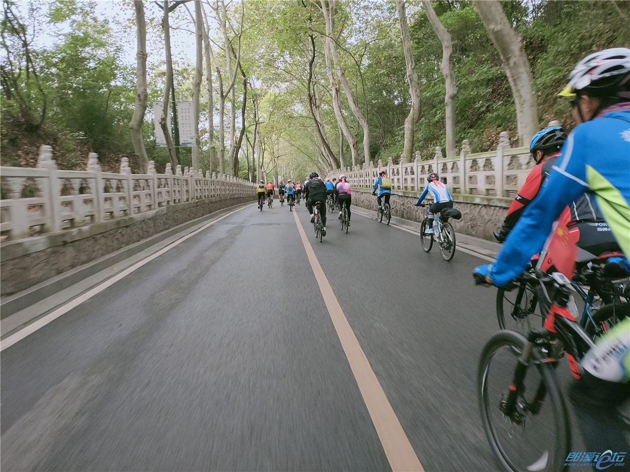 骑行在路上3.jpg
